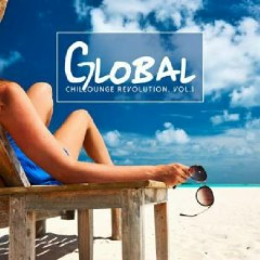 Global Chillounge Revolution, Vol. 1 (No. 2)