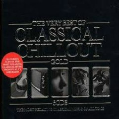 The Very Best Of Classical Chillout Gold CD 4