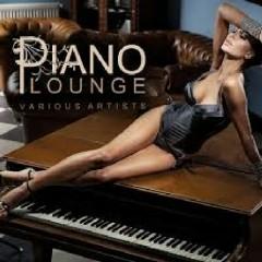 Piano Lounge (No. 1)