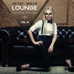 After Work Lounge Vol 2 (No. 1)