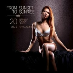 From Sunset To Sunrise Vol 2 (No. 1)
