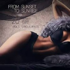 From Sunset To Sunrise Vol 1 (No. 1)