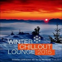 Winter Chillout Lounge 2015 (No. 3)