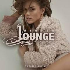Winter Lounge, Arosa (No. 2)