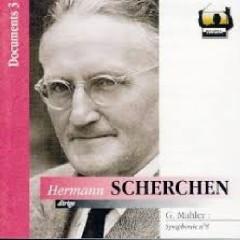 Mahler - Symphony No. 8
