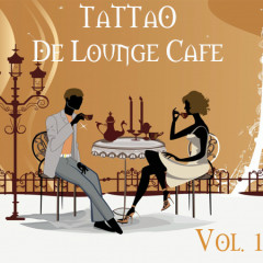ТаТТаО De Lounge Cafe Vol. 1 CD 1