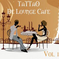 ТаТТаО De Lounge Cafe Vol. 1 CD 2
