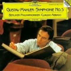 Mahler - Symphony #5