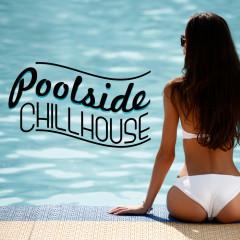 Poolside Chillhouse (No. 1)