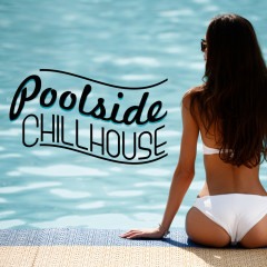 Poolside Chillhouse (No. 2)