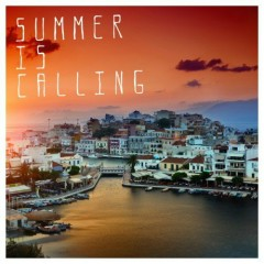 Summer Is Calling (No. 1)