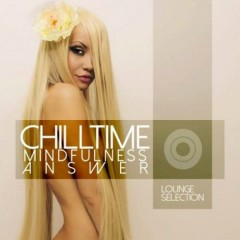 Mindfulness Answer Chilltime