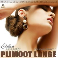 Plimoot Longe - Dream Party (No. 4)
