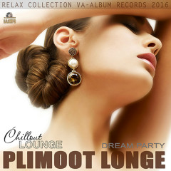 Plimoot Longe - Dream Party (No. 9)