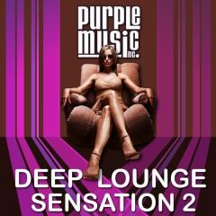 Deep Lounge Sensation, Vol. 2 (No. 2)