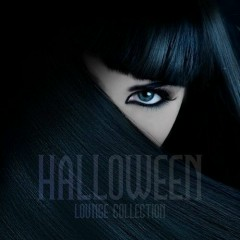 Halloween Lounge Collection (No. 3)