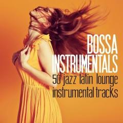 Bossa Instrumentals (No. 3)