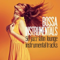 Bossa Instrumentals (No. 4)