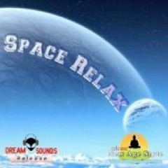 New Age Style - Space Relax (No. 3)