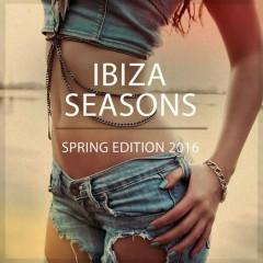Ibiza Sessions - Spring Edition (No. 1)