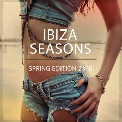 Ibiza Sessions - Spring Edition (No. 2)