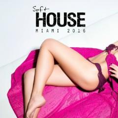 Soft House Miami (No. 3)