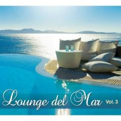 Lounge Del Mar Vol. 3 CD 2