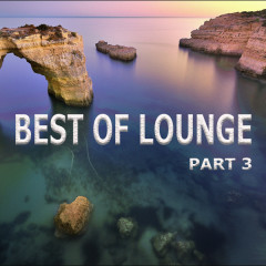 Best Of Lounge Part 3 (No. 1)