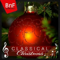 Classical Christmas (No. 1)