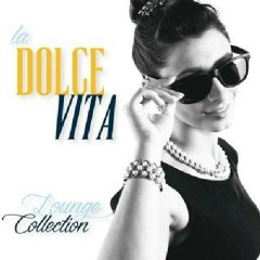 La Dolce Vita Lounge Collection (No. 1)