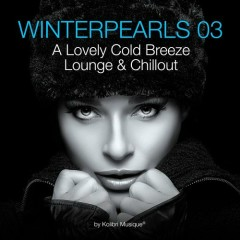 Winterpearls 03 A Lovely Cold Breeze Lounge And Chillout