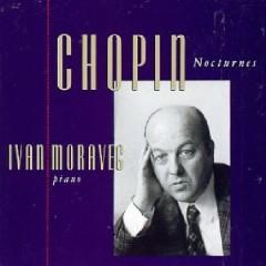 Chopin - Nocturnes Disc 2 - Ivan Moravec