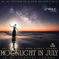 Moonlight In July (No. 5)