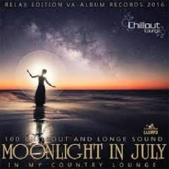 Moonlight In July (No. 8)