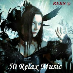 50 Relax Music (No. 1)