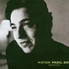 Haydn - Piano Sonatas