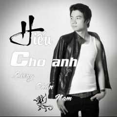 Hiểu Cho Anh - Lương Chấn Nam