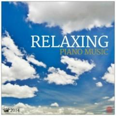 Relaxing Piano Music (No. 3)