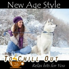 Relax Hits For You - To Chill Out 26 CD 2 (No. 1)