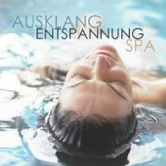 Ausklang Entspannung Spa (No. 3)