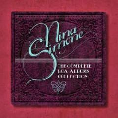 Nina Simone - The Complete RCA Albums Collection CD 2
