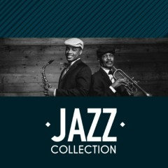 Relaxing Piano Jazz Music Ensemble - Jazz Collection (No. 1)
