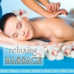 Relaxing Massage (No. 2)