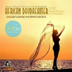 African Daydreamer - Relax Set (No. 9)