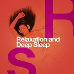 Relaxation And Deep Sleep (No. 3)