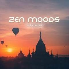 Zen Moods Vol. 1 (No. 2)