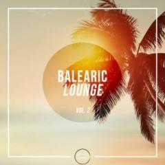 Balearic Lounge (No. 1)