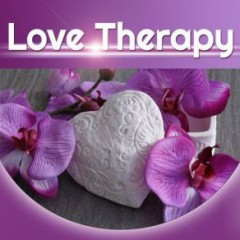 Love Therapy - Romantic Piano And Instrumental