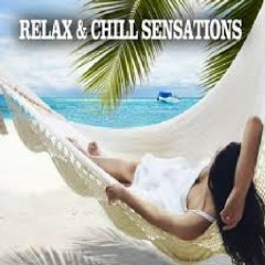 Relax & Chill Sensations (No. 4)