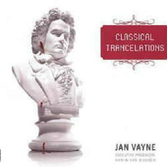 Classical Trancelations Disc 2